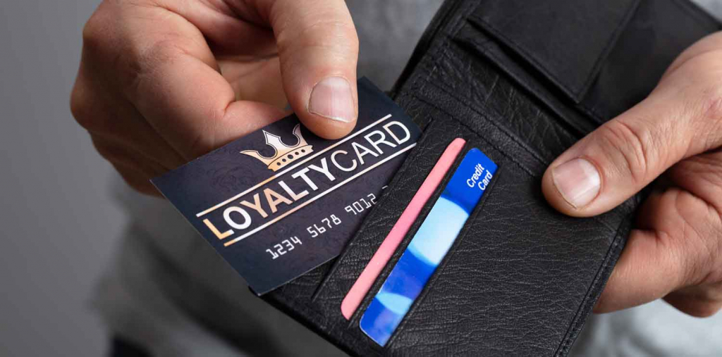 Loyalty Programs Increase Revenue